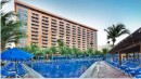 Hotel Barcelo Ixtapa Beach Resort